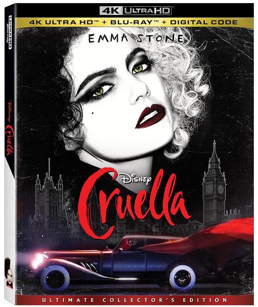 Cruelal-Limited-Edition-4k-Ultra-HD---Walmart