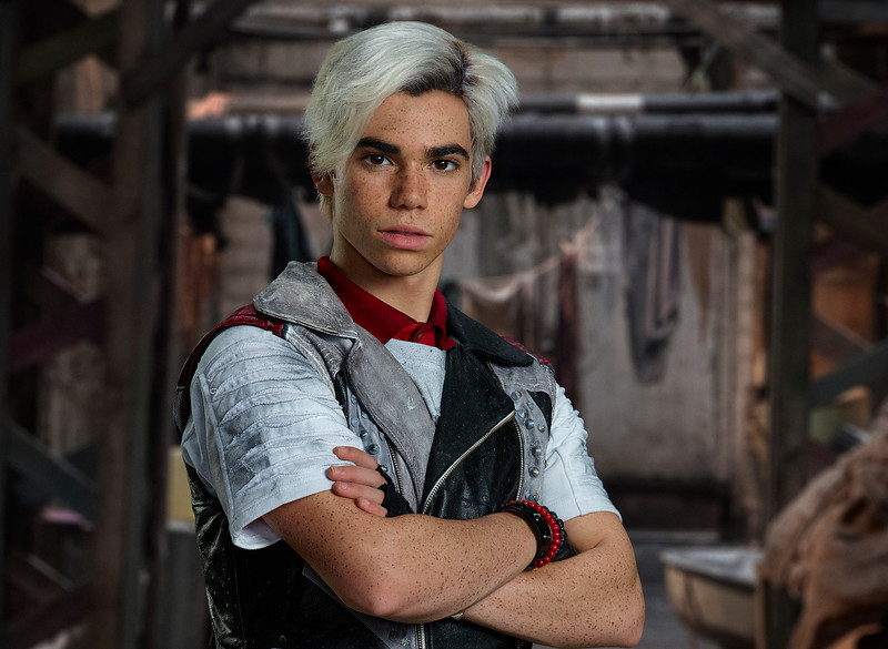 RIP Cameron Boyce; Disney Channel star confirmed dead at 20