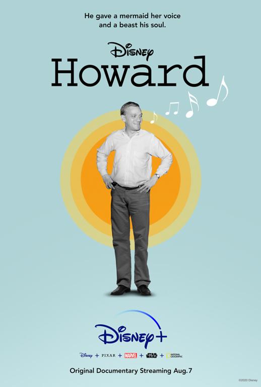 HOWARD_Keyart