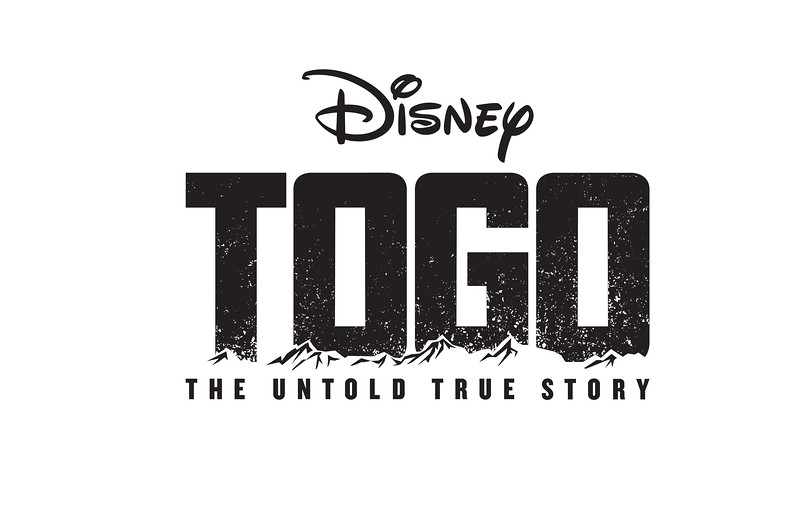 TOGO LOGO-A1B-alt Final- BK logo 7-30-19