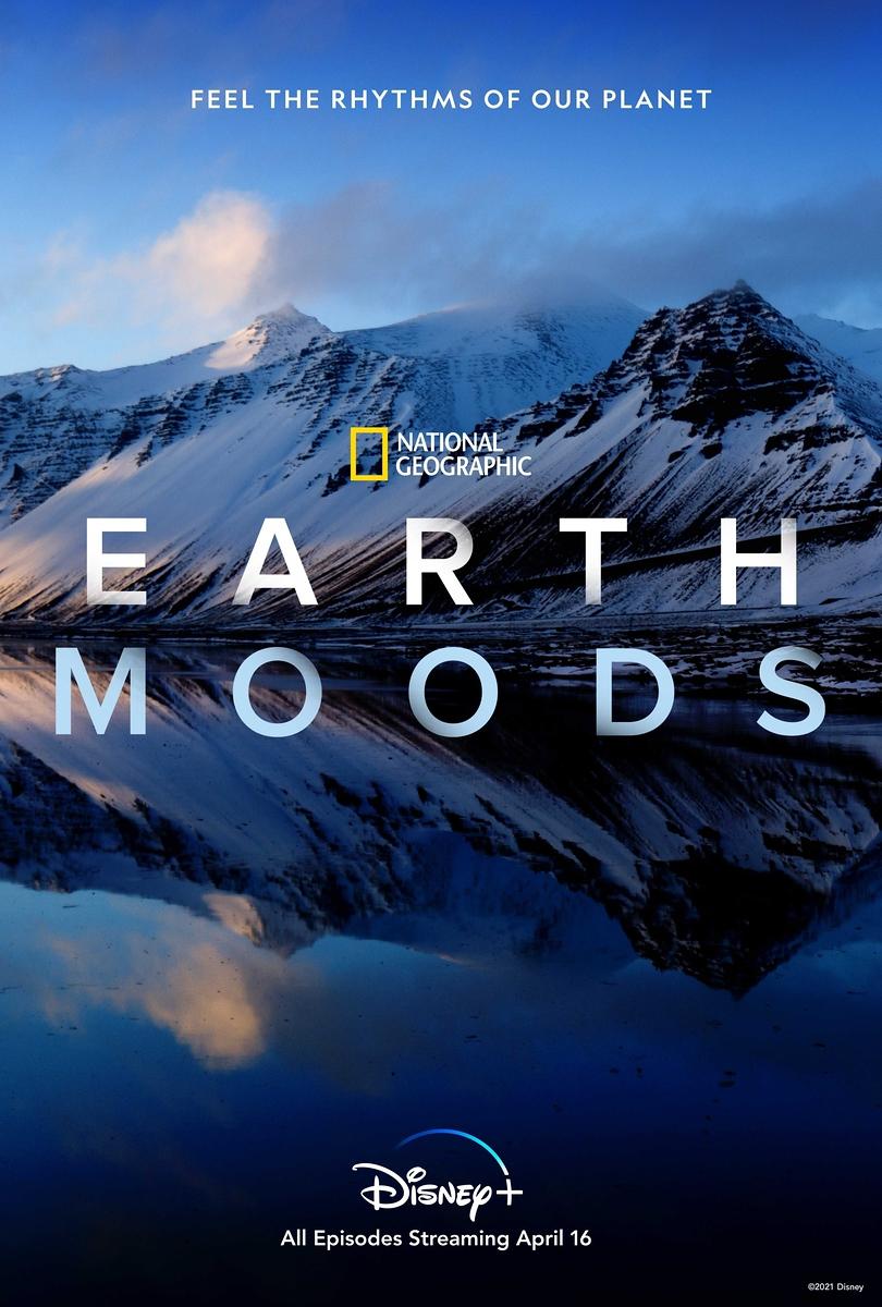 national geographic earth moods keyart (2)