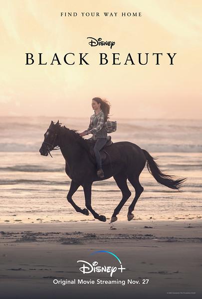 black_beauty_key_art_final_0d9e48bf