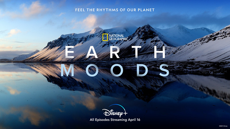 national geographic earth moods keyart (1)