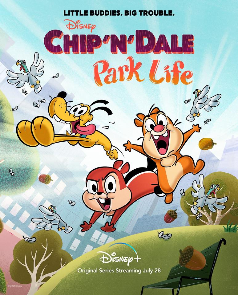 chip-n-dale-park-life-disney-plus