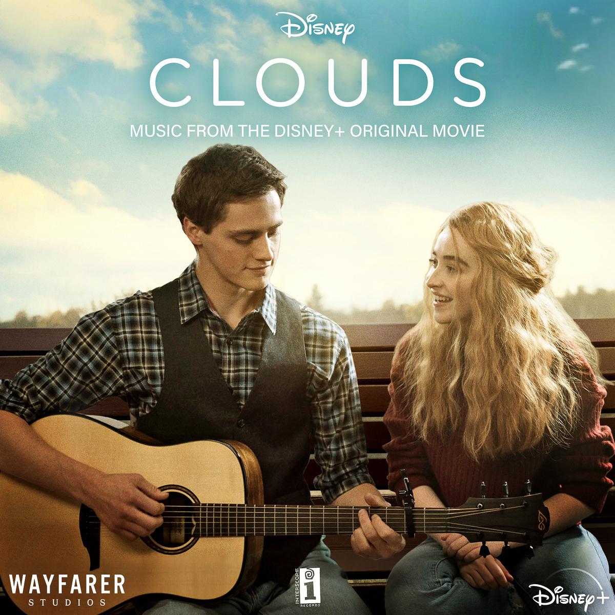 clouds-soundtrack