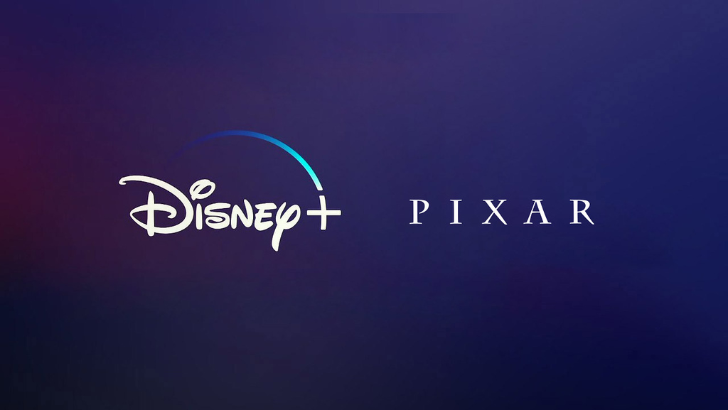 #DisneyPlus teases trailers for upcoming Pixar content and specials