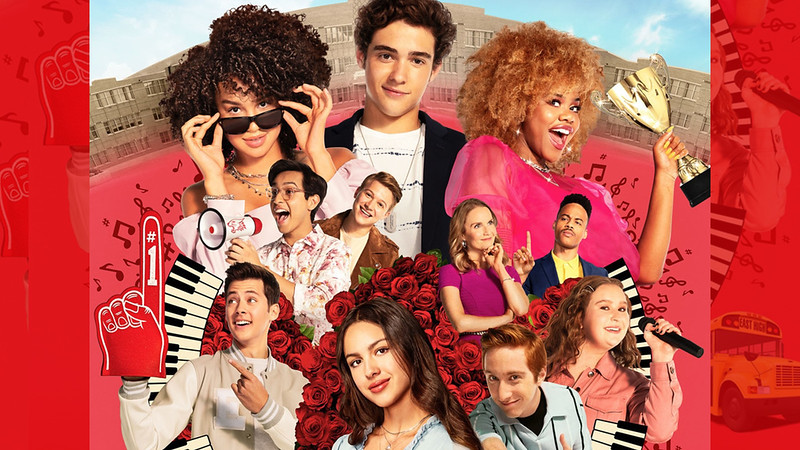 HIGH-SCHOOL-MUSICAL-THE-MUSICAL-THE-SERIES--season-two-key-art---horiz