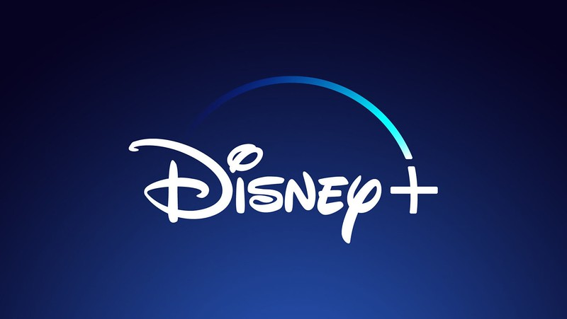 Walt Disney Pictures score with a SAFETY exclusively for Disney+