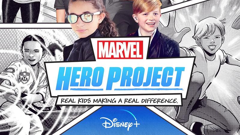 marvel-hero-project-disney-plus