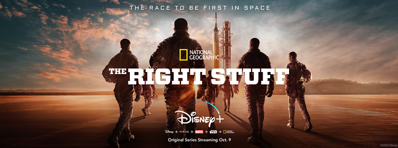 TheRightStuff_2