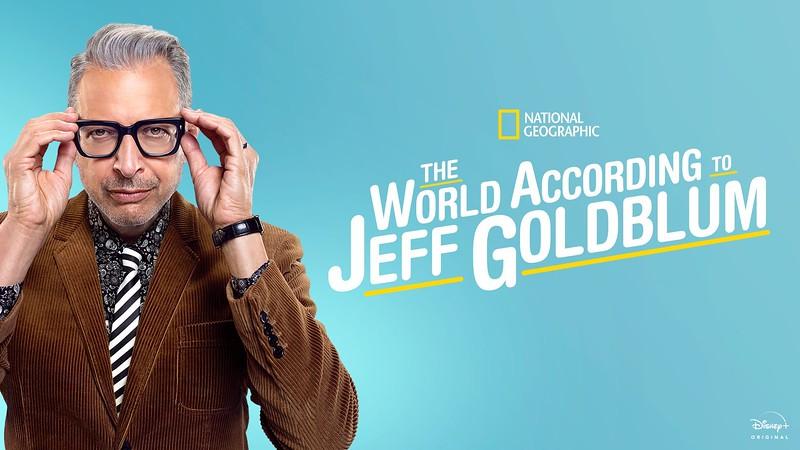 Goldblum-D23-ScreenLogo