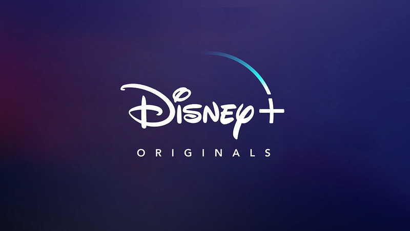 WATCH: Teaser peek at what's coming in 2020 to #DisneyPlus
