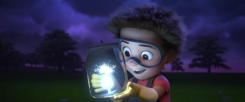 Lightning_In_A_Bottle_Key_Frame