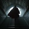 Marvel's DOCTOR STRANGE<br /> <br /> Doctor Stephen Strange (Benedict Cumberbatch)<br /> <br /> Photo Credit: Film Frame <br /> <br /> ©2016 Marvel. All Rights Reserved.
