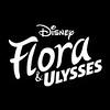 flora-logo-final white 10-20-2020