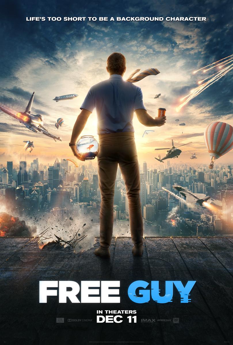 882_FreeGuy_OneSheet_v5 2_DOLBY_IMAX_sRGB