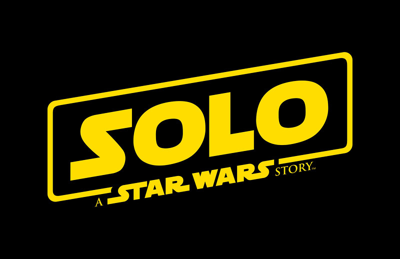 John Williams will create SOLO main theme to pair with John Powell's overall score