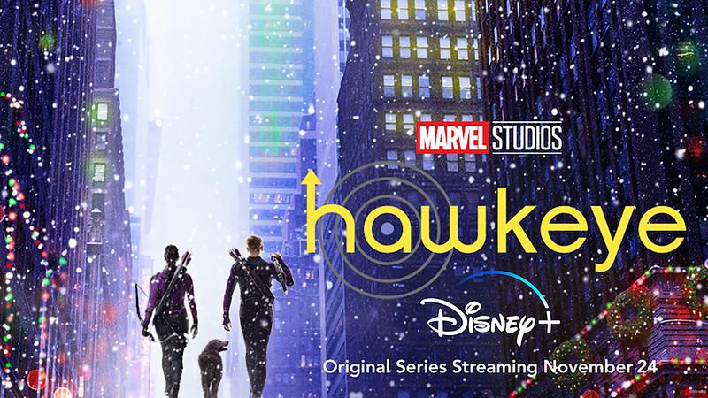 disney-plus-hawkeye-teaser-poster---horiz