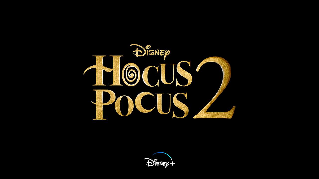 HOCUSPOCUS2_1x1_LOGO