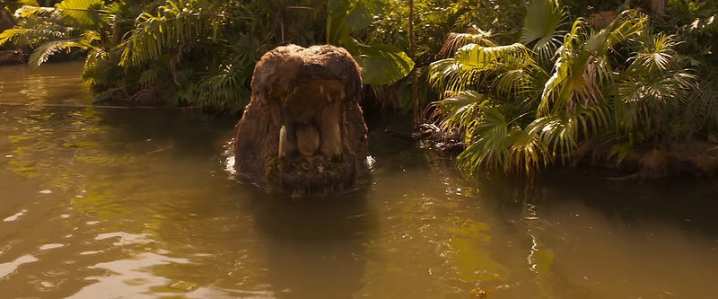jungle cruise unofficial still (18)
