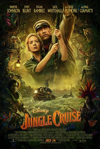 Jungle Cruise-Payoff_DomOnline_1-Sht_v3_Lg