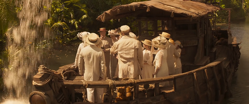 jungle cruise unofficial still (20)