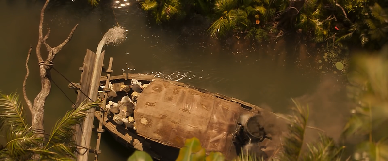 jungle cruise unofficial still (19)