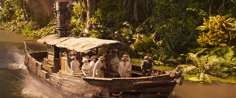 jungle cruise unofficial still (10)