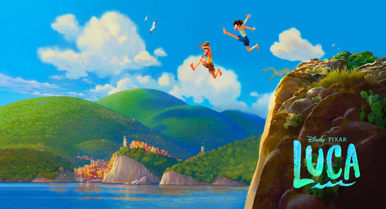 disney-pixar-luca-cover-image
