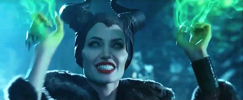 Cruella, Dumbo, Tinker Bell live action reboots in progress plus more Disney Studio announcements