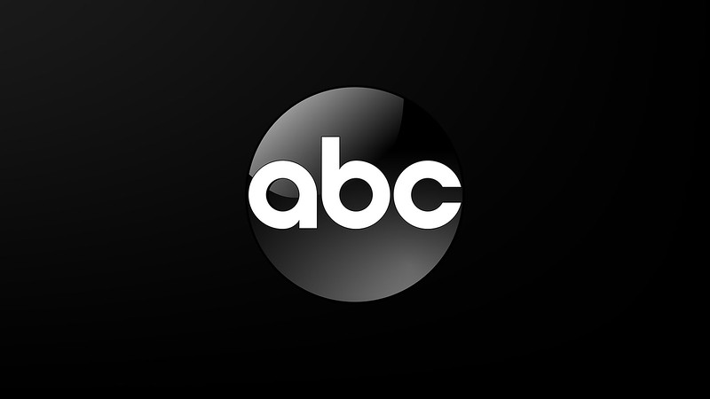 ABC's 2019-20 season premiere dates announced