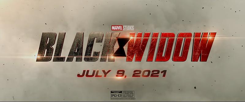 mcu phase 4 teaser (1) Black Widow