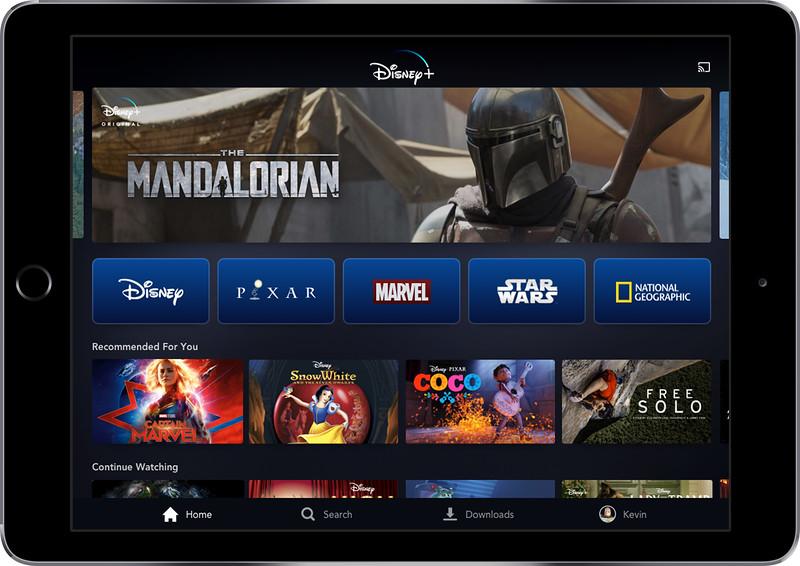 Disney+_Tablet_Device Frame[12][2]