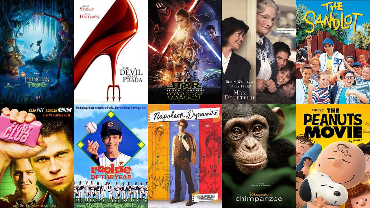 Walt Disney Studios announce enormous catalog flash sales of movies for digital purchase