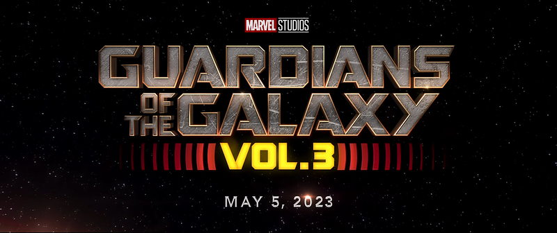 mcu phase 4 teaser (10) guardians of the galaxy vol 3
