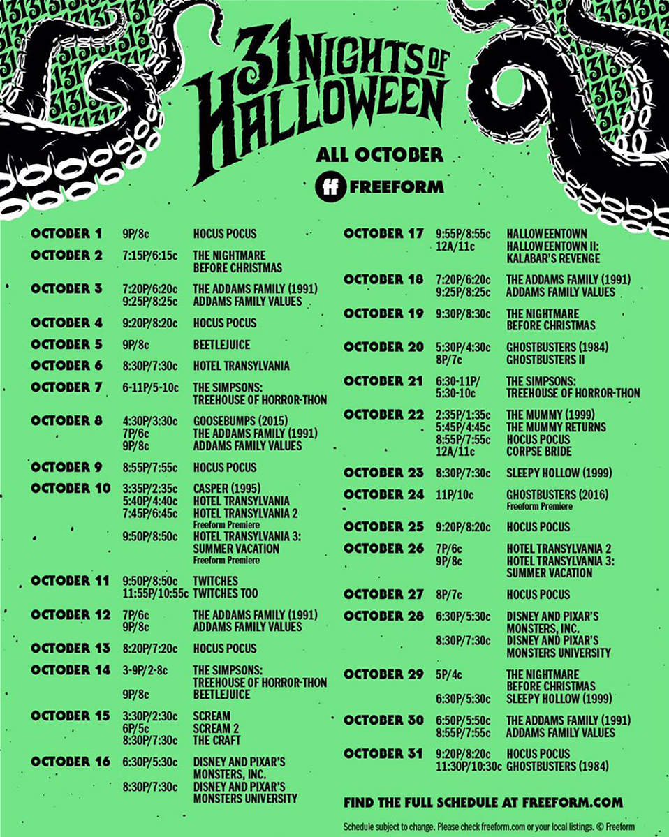 freeform-2020-31-nights-of-halloween