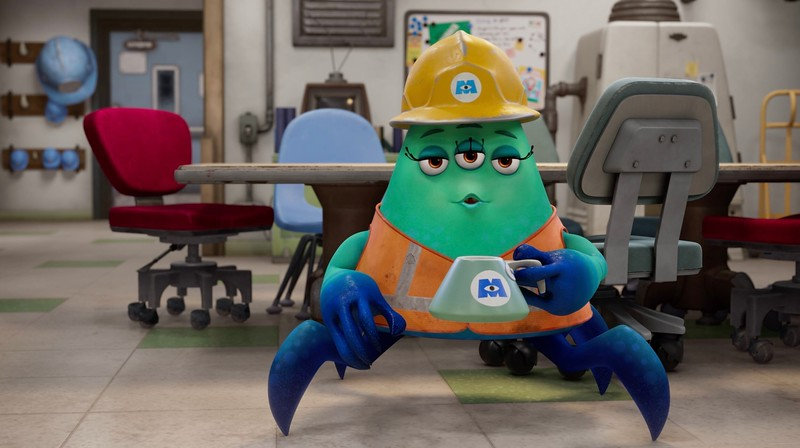 disney plus monsters at work MAW_6