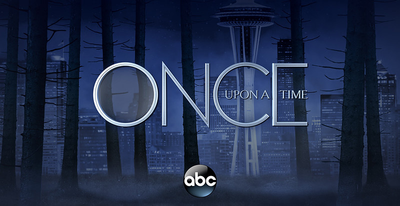 ONCE UPON A TIME returns from its winter hiatus March 2