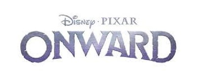 Disney-Pixar ready to move ONWARD in 2020, casting announced