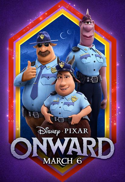 Onward_Officers