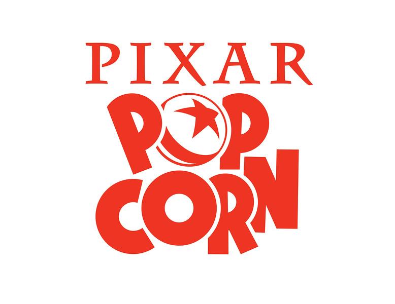 PixarPopcornLogo_FIN_on W-10-28-20-out