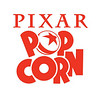 PixarPopcornLogo_FIN_on W-10-28-20-out