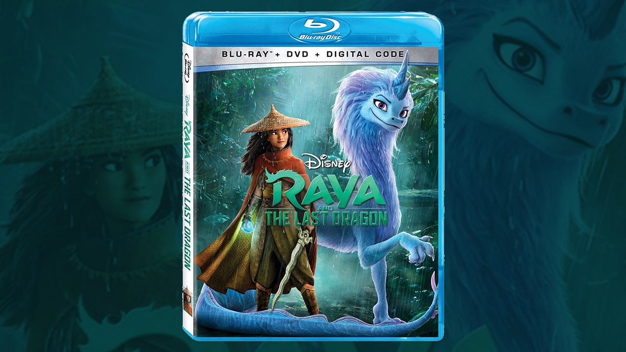 raya-and-the-last-dragon-bluray---horiz