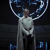 Rogue One: A Star Wars Story<br /> <br /> (Ben Mendelsohn)<br /> <br /> Ph: Film Frame<br /> <br /> ©Lucasfilm LFL