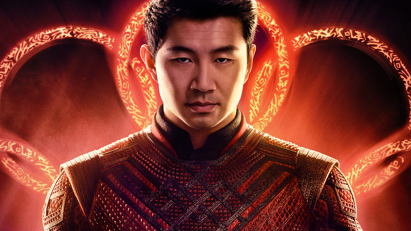 SHANG-CHI-AND-THE-LEGEND-OF-THE-TEN-RINGS-teaser-poster-horiz