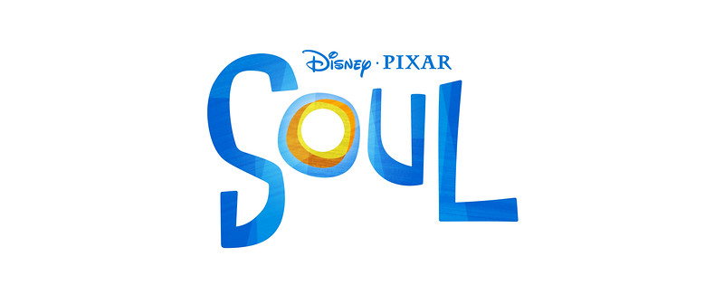 SOUL will be Pixar's second animated feature film in 2020