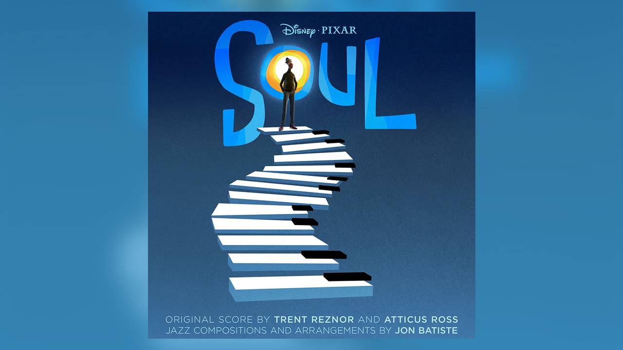 soul-motion-picture-soundtrack