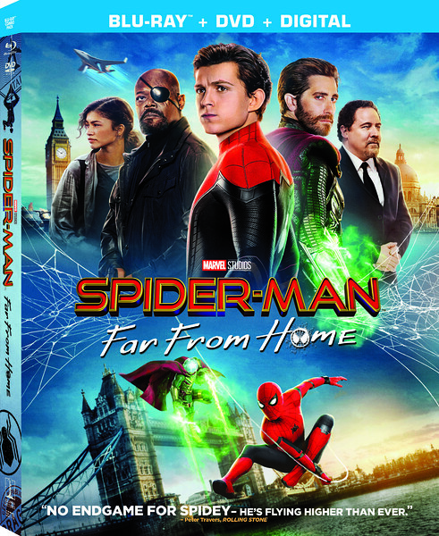 Spiderman_FarFromHome_2019_BD-DVD_OUTERSLEEVE_FrontLeft_V2