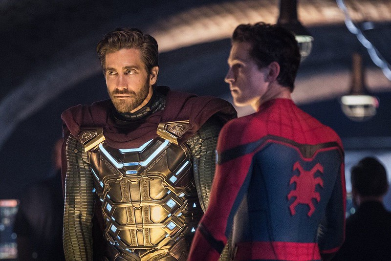 spider-man-far-from-home-tom-holland-jake-gyllenhal