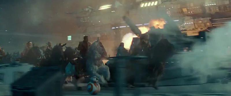 star wars the rise of skywalker unofficial still 1021- (26)